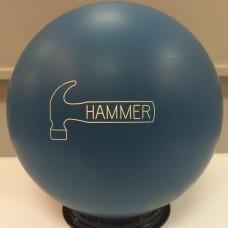 HAMMER BLUE HAMMER- NBS9816