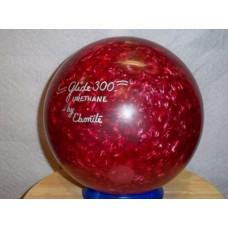 EBONITE GLIDE 300-NBSXT321