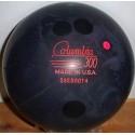 COLUMBIA 300 GAME-NBS0014