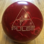 COLUMBIA 300 PULSE SOLID-NBS0047