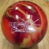HAMMER DEADLY AIM- NBS014B0