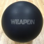 CHAMPIONS WEAPON- NBS02583