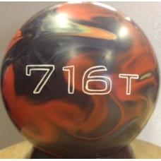 TRACK 716 T-NBS028C