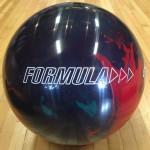 COLUMBIA 300 FORMULA- NBS0341