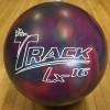 TRACK LX16- NBS0374B
