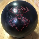 HAMMER BLACK WIDOW BITE ORIGINAL- NBS0417B