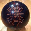 HAMMER BLACK WIDOW ASSASIN- NBS0425B
