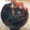 TRACK Mx16-NBS050A