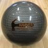 HAMMER CARBON FIBER PLASTIC- NBS0524B