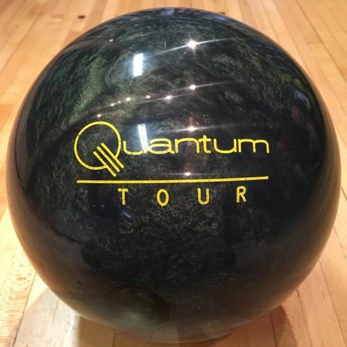 BRUNSWICK QUANTUM TOUR ORIGINAL- NBS05276