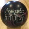 EBONITE MAGIC TOUCH- NBS0571A