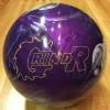 LANE #1 GRIND R-NBS0907