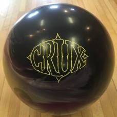 STORM CRUX- NBS0E014