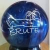BRUNSWICK BRUTE-NBS1023