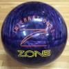BRUNSWICK EXPRESS ZONE S-NBS1039