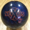 BRUNSWICK NEXUS INTERNATIONAL f (p)-NBS1045