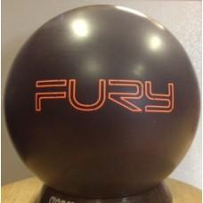 BRUNSWICK FURY-NBS1079