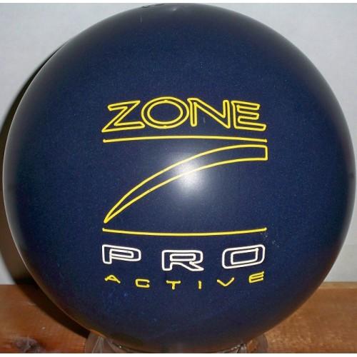 BRUNSWICK ZONE PRO AZURE-NBS1099