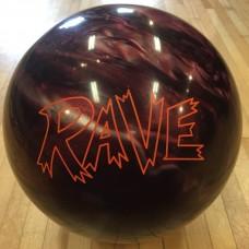 RADICAL RAVE- NBS11008