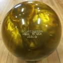 STORM IQ GOLD-11030