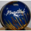 BRUNSWICK MEANSTREAK BRAWLER-NBS1115
