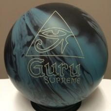 RADICAL GURU SUPREME-NBS1117