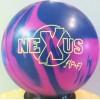 BRUNSWICK NEXUS SOLID-NBS1120
