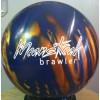 BRUNSWICK MEANSTREAK BRAWLER-NBS1141