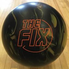 RADICAL THE FIX- NBS12108