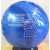 RADICAL REAX VERSION 2-NBS1229