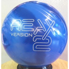 RADICAL REAX VERSION 2-NBS1229