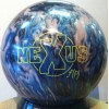 BRUNSWICK NEXUS PEARL-NBS1280