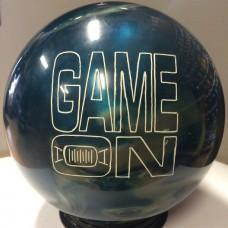 EBONITE GAME ON-NBS137B