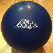 AMF BLUE ANGLE- NBS14469