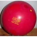 STORM RED SUN STORM-NBS1515