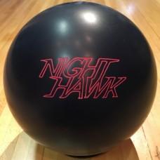 AMF NIGHTHAWK MENACE- NBS17145