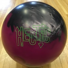 ROTO GRIP HECTIC- NBS1I009