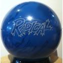 RADICAL REAX 2-NBS2074