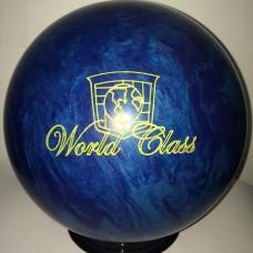 LANE MASTER  WORLD CLASS-NBS2076