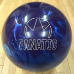 BRUNSWICK FANATIC- NBS21137