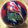 BRUNSWICK ULTIMATE NIRVANA- NBS22022
