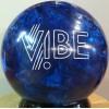 HAMMER BLUE VIBE-NBS2265