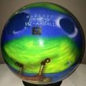 VIZ-A-BALL SPONGE BOB-NBS2337