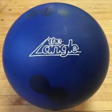 AMF BLUE ANGLE- NBS25195