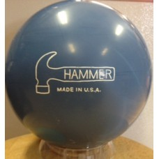 HAMMER BLUE-NBS279B