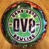 DV8 ZOMBIE-NBS2938