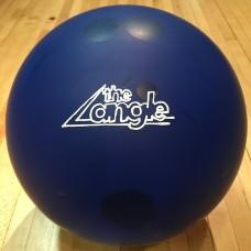 AMF BLUE ANGLE- NBS2C077