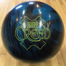 DV8 CREED- NBS31008