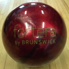 BRUNSWICK FORTERA EXILE- NBS31271