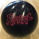 RADICAL RIDICULOUS- NBS32091